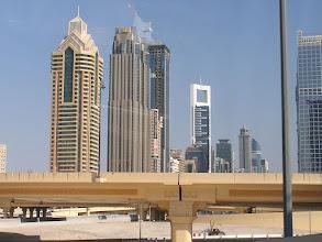 Photo: CB150005 ZEA - Dubaj