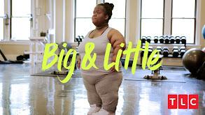 Big & Little thumbnail
