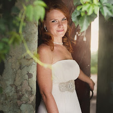 Wedding photographer Evgeniya Vasileva (JaneVasil). Photo of 07.11.2012