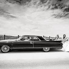 Wedding photographer Paul Schillings (schillings). Photo of 27.07.2016