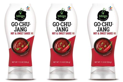 Bibigo Gochujang Hot & Sweet Sauce Just $2.79 Shipped on Amazon