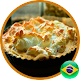 Escondidinho de Frango for PC-Windows 7,8,10 and Mac