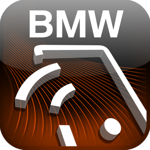 BMW Connected Classic - Apps on Google Play