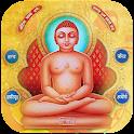 24 Jain Tirthankaras icon