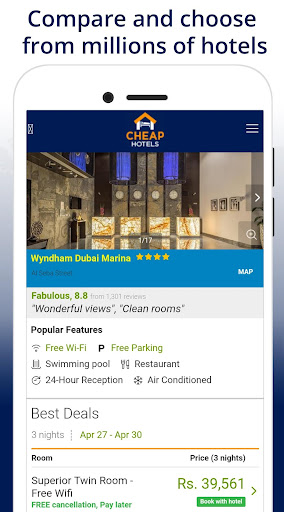 watch rooms minute room deals last hotels a booking near cheap youtube me