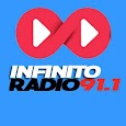 Infinito Radio 91.1 apk