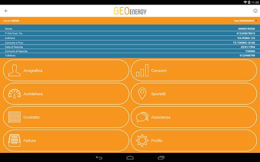 免費下載工具APP|Geo Energy app開箱文|APP開箱王