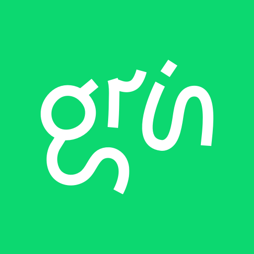 Grin Scooters - App su Google Play