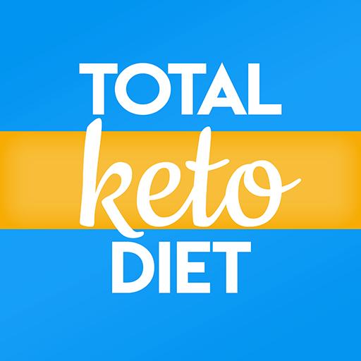 diabetes resistente a la cetosis