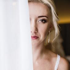 Wedding photographer Marina Zyablova (mexicanka). Photo of 14.01.2018