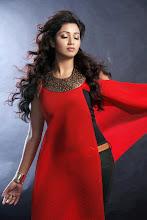 Photo: Famous Singer Shreya Ghoshal