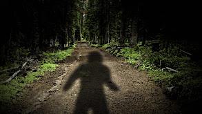 Pennsylvania Shadow Person and More thumbnail