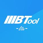 BTool Lite 2.127-lite