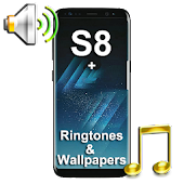 Best S8 Ringtones & Wallpapers