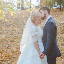 Wedding photographer Pavel Carkov (GreyDusk). Photo of 28.03.2015