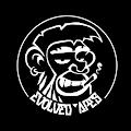 Evolved Apes Inc