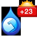 DownloadGismeteo Extension