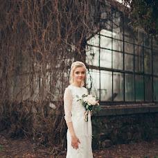 Wedding photographer Anton Vaskevich (VaskevichA). Photo of 02.02.2018