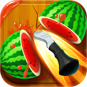 Fruit Smash for PC and MAC