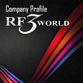 RF3World Company Profile