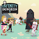Infinity Dungeon 2 - Summon Girl & Zombies!