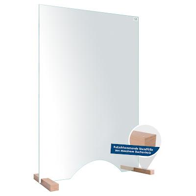 Komfort_Hygiene-und-Hustenschutz_gross_V4-1_750x1000