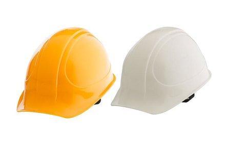 Lưu ý khi sử dụng nón bảo hộ