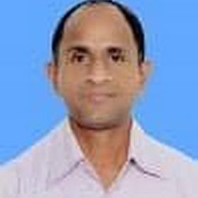 Vishu Ramaswamy