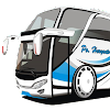 Haryanto Bus Monster