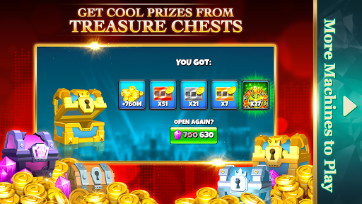 Double Win Vegas - FREE Slots and Casino android2mod screenshots 4