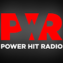 Power Hit Radio icon