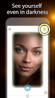 screenshot of Mirror