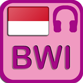 Banyuwangi Radio Station