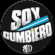 Soy Cumbiero