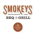 Smokeys BBQ & Grill icon