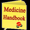 Medicine Handbook icon