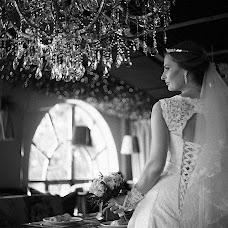 Wedding photographer Boris Nesterov (Bornest). Photo of 25.06.2015