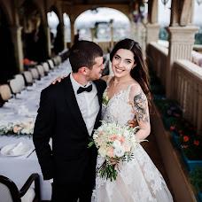 Wedding photographer Natalya Pchela (NataliaPchela). Photo of 14.06.2016