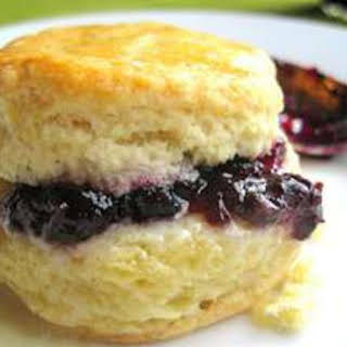 Southern Biscuit Biscuit Mix Recipes.