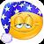 Good Night \