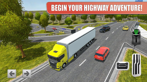 Gas Station 2: Highway Service 2.5.4 screenshots 13