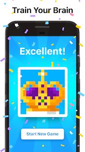 Nonogram.com – Picture cross puzzle game 6