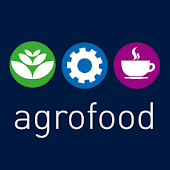fairtrade agrofood