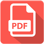 pdf file reader for android mobile