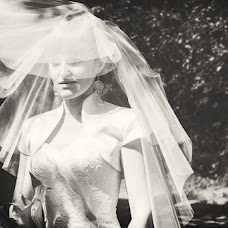 Wedding photographer Olya Shuteeva (shuteeva). Photo of 13.01.2014