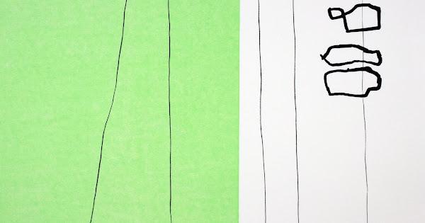 Jürgen Partenheimer, De slapende goden | Sueños y otras mentiras, Ergo Pers Gent, 2005, lihografie uit de losbladige suite