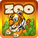 Zoo Story icon
