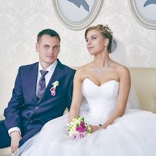 Wedding photographer Serkhio Russo (serhiorusso). Photo of 20.10.2015
