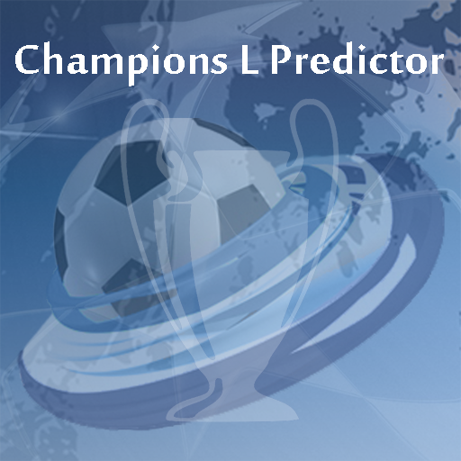 Baixar Champions League Predictor para Android