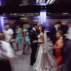Свадебный фотограф Дмитрий Зуев (dmitryzuev). Фотография от 18.10.2013